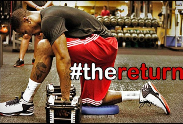 63cb8f7165fb the-return-of-derrick-rose-600x408 - ROUNDBALL DAILY