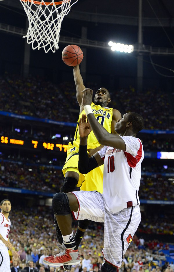 Photo: Bob Donnan/USA Today Sports