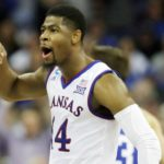 Image result for malik newman