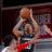 Jaylen Adams Atlanta Hawks