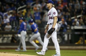 "alt=""photo of Noah Syndergaard"""