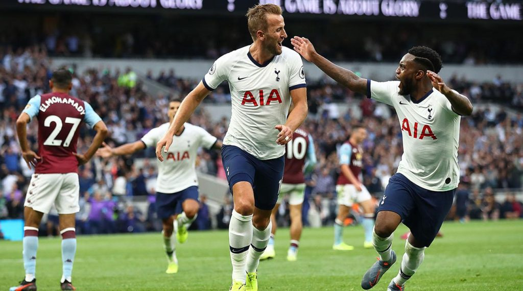 harry_kane_scores_winners_against_villa