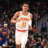 """alt= """"photo of Trae Young"""""""