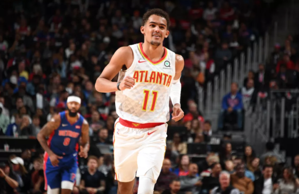 "alt= ""photo of Trae Young"""