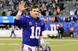 "alt = ""photo of eli manning"""