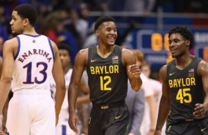 "alt = ""photo of baylor basketball"""