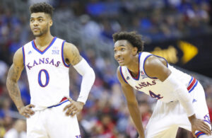 "alt = ""image of frank mason and devonte graham"""
